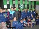 Návštěva 1. FK Příbram_1