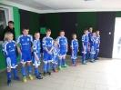 11.5.2013 Doprovod 1.FK-Olomouc_1
