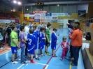 3.místo- SK Union Vršovice 2000_1