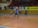 Utkání s SK Smíchov Plzeň_1