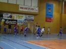 Utkání s SK Union Vršovice 2000_1